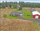 Primary Listing Image for MLS#: 1487725