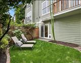 Primary Listing Image for MLS#: 1488625