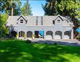 Primary Listing Image for MLS#: 1502325