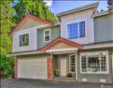 Primary Listing Image for MLS#: 1508025
