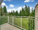 Primary Listing Image for MLS#: 1509825