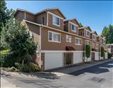 Primary Listing Image for MLS#: 1520225