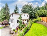 Primary Listing Image for MLS#: 1520525