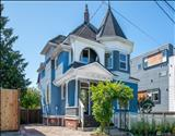 Primary Listing Image for MLS#: 1521225