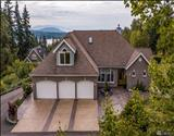 Primary Listing Image for MLS#: 1521925