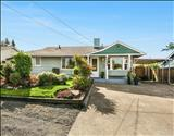 Primary Listing Image for MLS#: 1524625