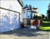 Primary Listing Image for MLS#: 1528725