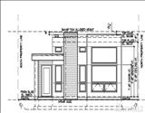 Primary Listing Image for MLS#: 1530825