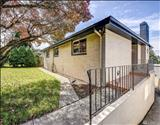 Primary Listing Image for MLS#: 1535825