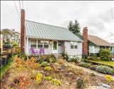 Primary Listing Image for MLS#: 1540025