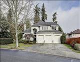 Primary Listing Image for MLS#: 1541025