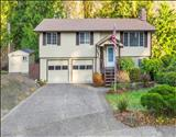 Primary Listing Image for MLS#: 1544925
