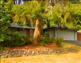Primary Listing Image for MLS#: 407425