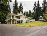Primary Listing Image for MLS#: 784225