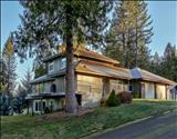 Primary Listing Image for MLS#: 798025
