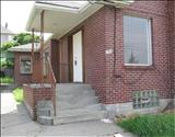 Primary Listing Image for MLS#: 824425