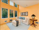 Primary Listing Image for MLS#: 854225