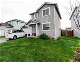 Primary Listing Image for MLS#: 890125