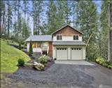 Primary Listing Image for MLS#: 892025