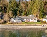 Primary Listing Image for MLS#: 892725