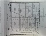 Primary Listing Image for MLS#: 898325