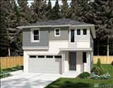 Primary Listing Image for MLS#: 903425
