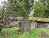 Primary Listing Image for MLS#: 936625
