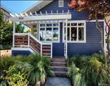 Primary Listing Image for MLS#: 960325