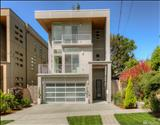 Primary Listing Image for MLS#: 974925