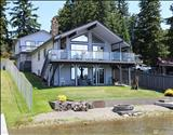 Primary Listing Image for MLS#: 1002226