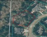 Primary Listing Image for MLS#: 1022926