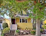 Primary Listing Image for MLS#: 1039226