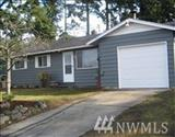 Primary Listing Image for MLS#: 1069626
