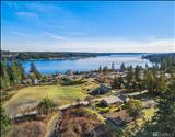 Primary Listing Image for MLS#: 1070726