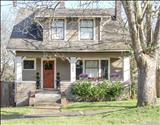 Primary Listing Image for MLS#: 1072526