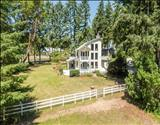 Primary Listing Image for MLS#: 1087526