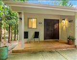 Primary Listing Image for MLS#: 1088326