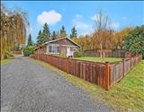 Primary Listing Image for MLS#: 1089526