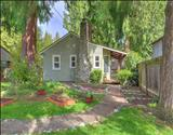 Primary Listing Image for MLS#: 1099226