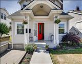 Primary Listing Image for MLS#: 1116226