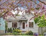 Primary Listing Image for MLS#: 1118526