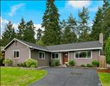 Primary Listing Image for MLS#: 1120126