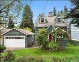 Primary Listing Image for MLS#: 1120526