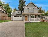 Primary Listing Image for MLS#: 1129326