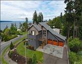 Primary Listing Image for MLS#: 1131826