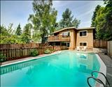 Primary Listing Image for MLS#: 1137026