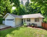 Primary Listing Image for MLS#: 1137826