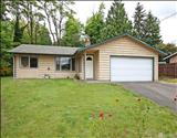 Primary Listing Image for MLS#: 1138426