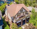 Primary Listing Image for MLS#: 1140126