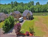 Primary Listing Image for MLS#: 1140426